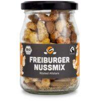 Freiburger Nussmix