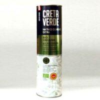 """Olivenöl """"Cretan Taste"""" Creta Verde"""